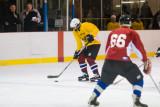 HockeyGame-8154.jpg