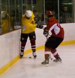 HockeyGame-8160.jpg