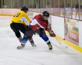 HockeyGame-8164.jpg
