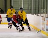 HockeyGame-8167.jpg