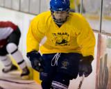 HockeyGame-8170.jpg