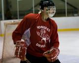 HockeyGame-8173.jpg