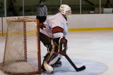 HockeyGame-8174.jpg