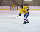 HockeyGame-8175.jpg