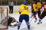 HockeyGame-8177.jpg