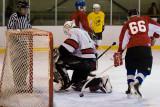 HockeyGame-8180.jpg