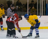 HockeyGame-8181.jpg