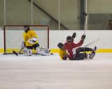 HockeyGame-8188.jpg