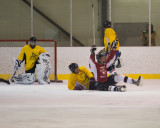 HockeyGame-8189.jpg