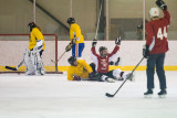 HockeyGame-8190.jpg