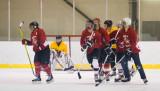 HockeyGame-8191.jpg
