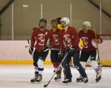 HockeyGame-8192.jpg