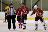 HockeyGame-8194.jpg