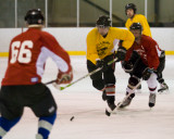 HockeyGame-8198.jpg