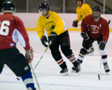 HockeyGame-8200.jpg