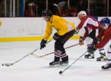 HockeyGame-8201.jpg