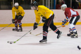 HockeyGame-8202.jpg