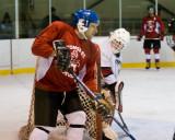 HockeyGame-8204.jpg