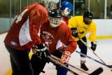 HockeyGame-8206.jpg