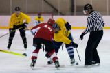 HockeyGame-8210.jpg