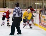 HockeyGame-8215.jpg