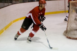 HockeyGame-8222.jpg