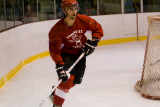 HockeyGame-8224.jpg