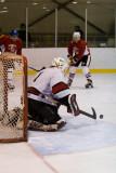 HockeyGame-8225.jpg