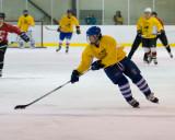 HockeyGame-8233.jpg