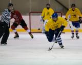 HockeyGame-8236.jpg