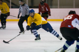 HockeyGame-8238.jpg