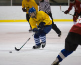 HockeyGame-8239.jpg