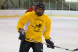HockeyGame-8248.jpg