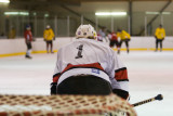 HockeyGame-8249.jpg