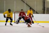 HockeyGame-8252.jpg