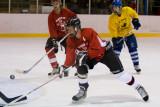 HockeyGame-8266.jpg