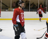HockeyGame-8275.jpg