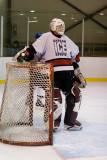 HockeyGame-8277.jpg