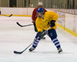 HockeyGame-8279.jpg