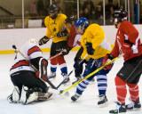HockeyGame-8285.jpg