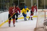 HockeyGame-8289.jpg