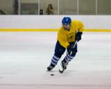HockeyGame-8302.jpg