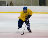 HockeyGame-8303.jpg