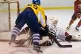 HockeyGame-8308.jpg