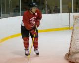 HockeyGame-8312.jpg