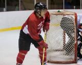 HockeyGame-8313.jpg