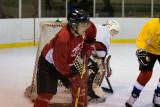 HockeyGame-8314.jpg