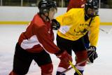 HockeyGame-8316.jpg