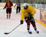 HockeyGame-8333.jpg