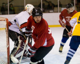 HockeyGame-8338.jpg